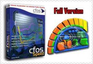cfosspeed-full-300x208-7367452