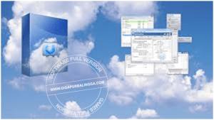 download-netsetman-300x169-2285657