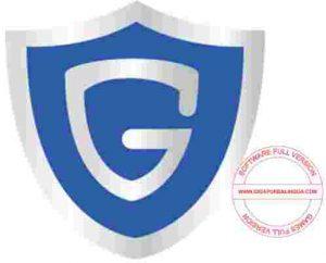 glarysoft-malware-hunter-pro-full-300x242-4827040