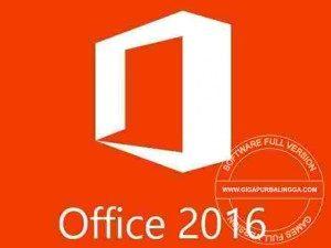 microsoft-office-2016-full-300x225-5449851