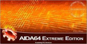 aida64-extreme-edition-5-20-3400-finalware-full-crack-300x151-1829073