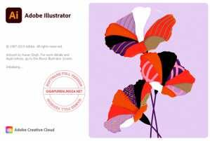 adobe-illustrator-cc-2021-v25-0-0-60-activated-7745181