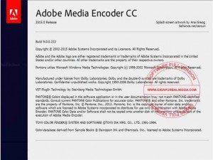 adobe-media-encoder-cc-2015-full-crack1-300x225-9410661