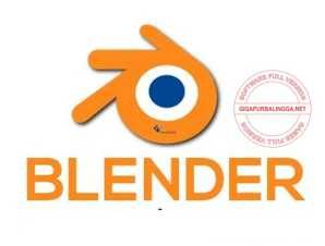 blender-terbaru-3032889