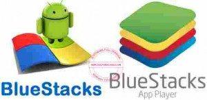 bluestacks-app-player-terbaru-300x146-6304520