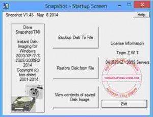 drive-snapshot-full-300x229-3631279