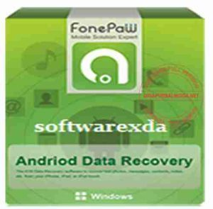 fonepaw-android-data-recovery-full-patch-300x295-9834890