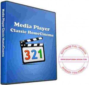 media-player-classic-home-cinema-v1-7-9-final-32-64-bit-300x287-4589957