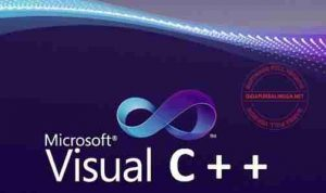 microsoft-visual-c-2015-2019-redistributable-300x178-9401670