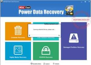 minitool-power-data-recovery-full-version-4037886