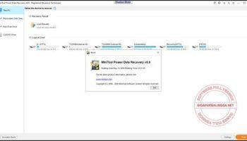 minitool-power-data-recovery-full-version1-1381208