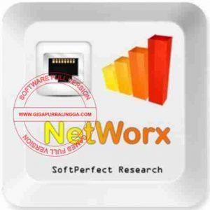 networx-6-0-0-300x300-6943566