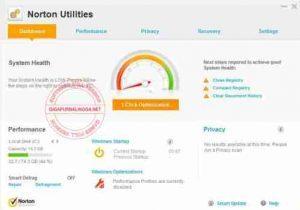 norton-utilities-full-crack1-300x210-8715512