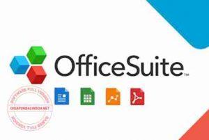officesuite-premium-edition-full-version-300x201-4382702