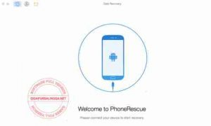 phonerescue-for-android1-300x180-8404995