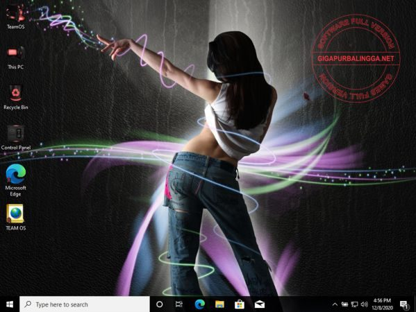 windows-10-gaming-edition2-3671039