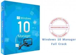 windows-10-manager-full-version-300x218-8459235