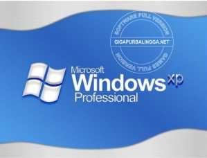 windows-xp-pro-sp3-x86-9916101