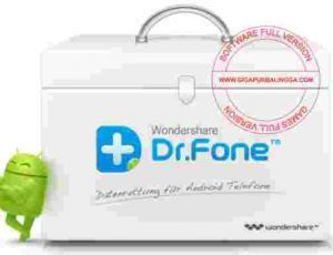 wondershare-dr-fone-full-300x230-4506255