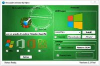activator-all-windows-and-office-reloader-activator-1-1-final-6598105