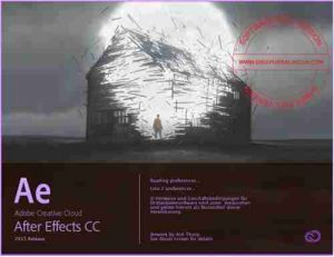 adobe-after-effects-cc-2017-full-version-300x231-9517011