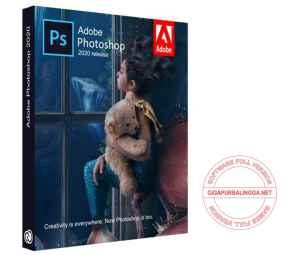 adobe-photoshop-2020-v21-0-3-x64-final-activated-8989803