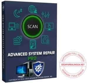 advanced-system-repair-pro-full-version-8317472