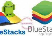 bluestacks-app-player-terbaru-200x140-4364297