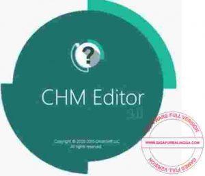 gridinsoft-chm-editor-full-300x257-7436965
