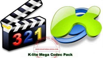k-lite-mega-codec-pack-11-1-0-final-2509606