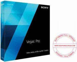 magix-vegas-pro-full-keygen-300x240-5585558