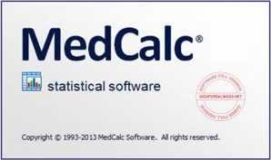 medcalc-full-crack-4355092