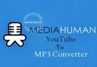 mediahuman-youtube-to-mp3-converter-200x140-2914584