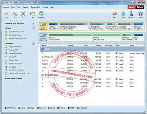 minitool-partition-wizard-professional-edition-v8-1-1-full-version1-300x233-7862067