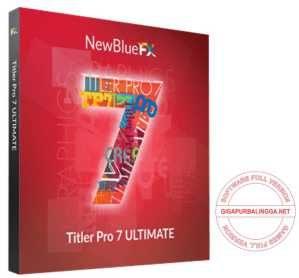 newbluefx-titler-pro-7-ultimate-full-version-6080817