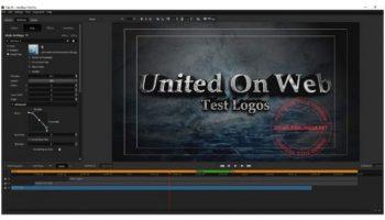 newbluefx-titler-pro-7-ultimate-full-version1-5724483