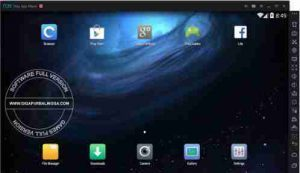 nox-app-player-terbaru1-300x173-2532957