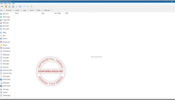 pdf-shaper-professional-full-version1-7241579
