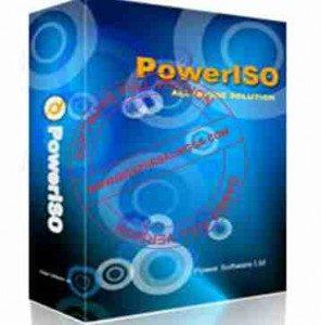 poweriso-full-296x300-7674277