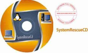systemrescuecd-iso-300x182-2389600