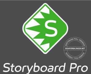 toonboom-storyboard-pro-crack-6409874