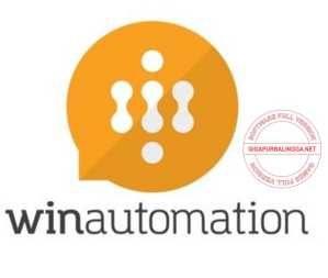 winautomation-professional-plus-crack-2970457