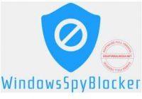 windows-spy-blocker-200x140-4684696