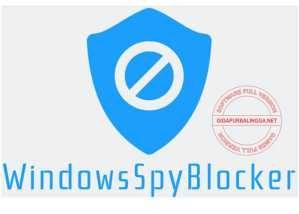 windows-spy-blocker-3980849