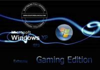 windows-xp-extreme-gaming-edition-2016-200x140-1020518