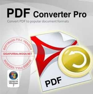 wondershare-pdf-converter-full-version-4868439