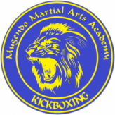 Mugendo Martial Arts Academy