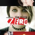Zero by Tom Leveen