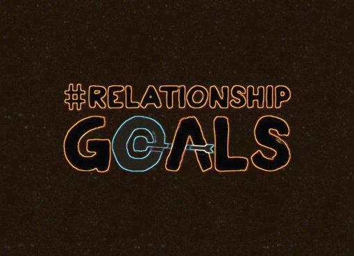 rship-goals