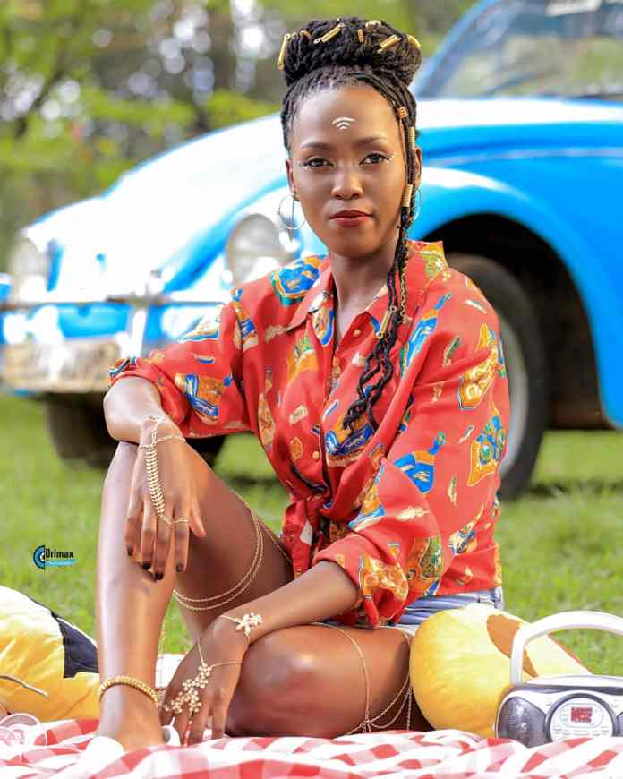 """Swangz Avenue's Azawi premiers """"Repeat It"""" Music Video. Watch Here 6 MUGIBSON"""